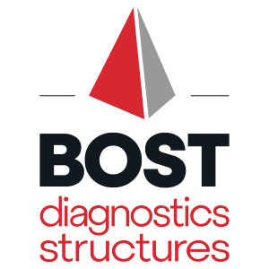 logo-bost-bds